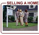 Selling your Melbourne Florida home