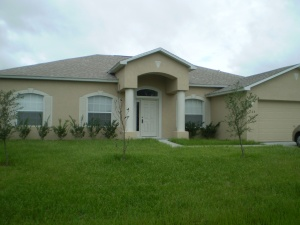 Look at this great deal in Palm Bay Florida