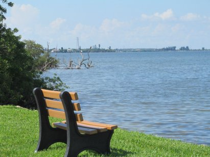 Florida Ranked 39th on Top Ten List of Retirement States