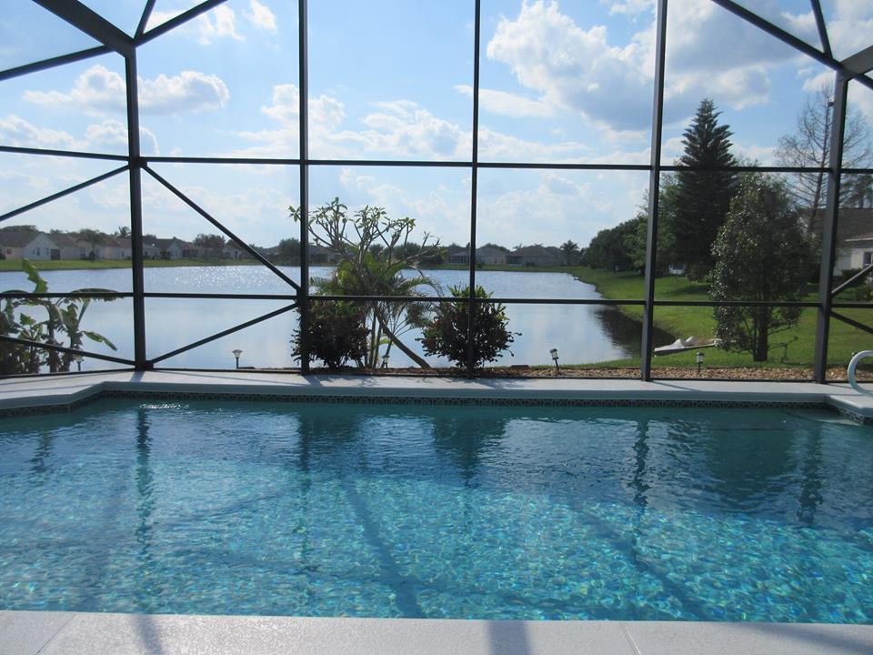 Sandy Shores Melbourne Fl Realtor Melbourne Real Estate Blog